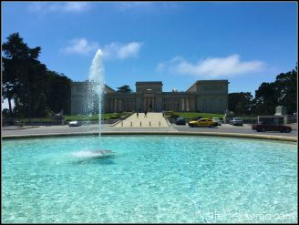 Legion of Honor2