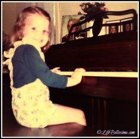 anna-piano