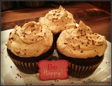 choc-cupcake2