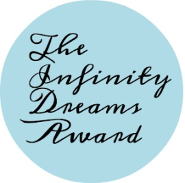 infinity-dreams-award[1]