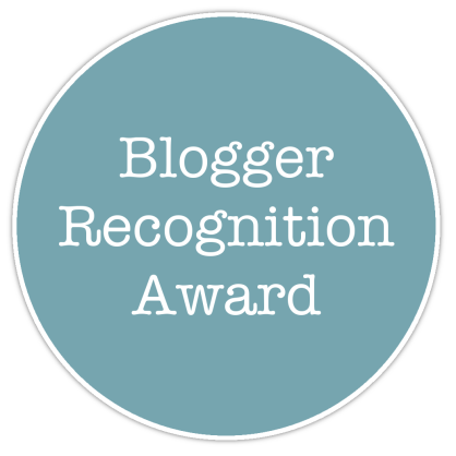 blogger-recognition-award[2]