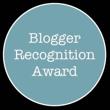 blogger-recognition-award[2]